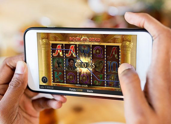 The Quickest & Best Approach to Casino