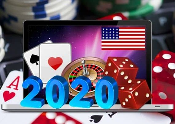 Fascinating Casino Techniques That Will Help Your Small