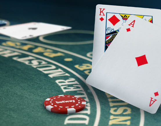 I Wager You Never Knew About Online Gambling